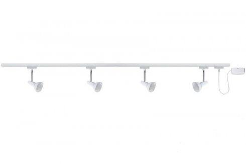 Lištový/lankový systém P 97694
