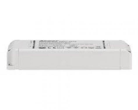 LED napaječ DC 350mA max. 25W bílá - PAULMANN