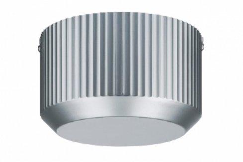 Toroidní transformátor 105W chrom - PAULMANN