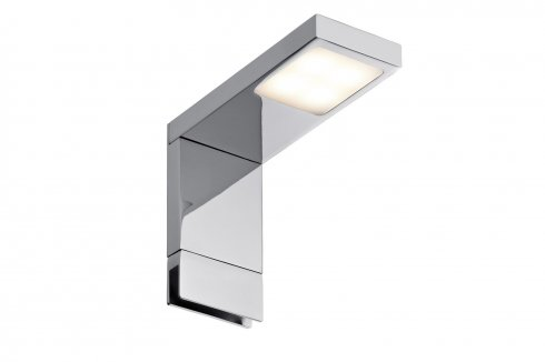 Svítidlo nad zrcadlo LED  P 99079