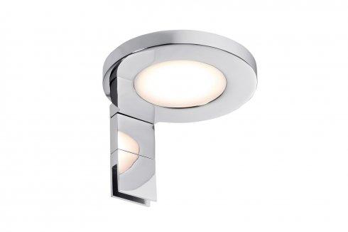 Svítidlo nad zrcadlo LED  P 99086
