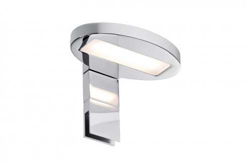 Svítidlo nad zrcadlo LED  P 99088