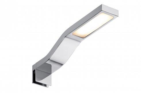 Svítidlo nad zrcadlo LED  P 99100