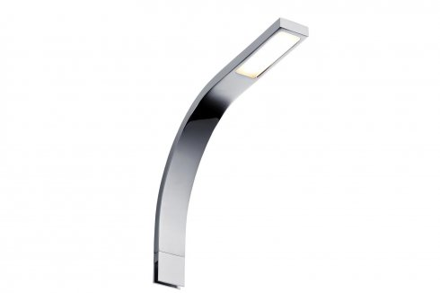 Svítidlo nad zrcadlo LED  P 99380