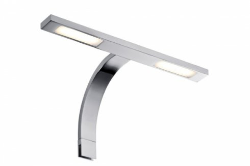Svítidlo nad zrcadlo LED  P 99381