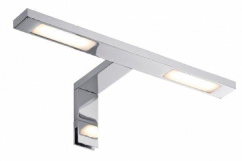 Svítidlo nad zrcadlo LED  P 99385