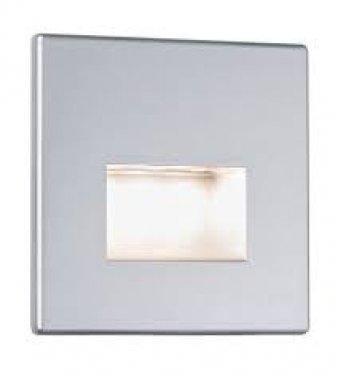 Vestavné bodové svítidlo 230V LED  P 99495