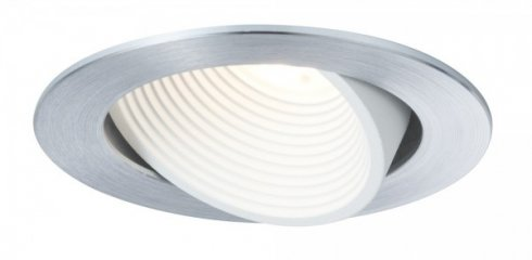 Vestavné bodové svítidlo 230V LED  P 99871