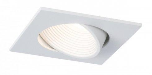 Vestavné bodové svítidlo 230V LED  P 99872