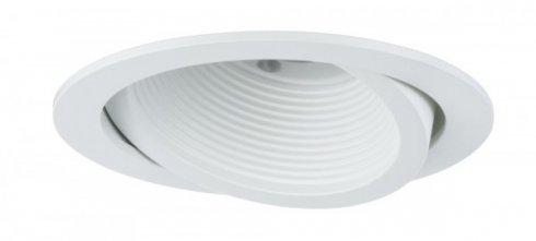 Vestavné bodové svítidlo 230V LED  P 99874