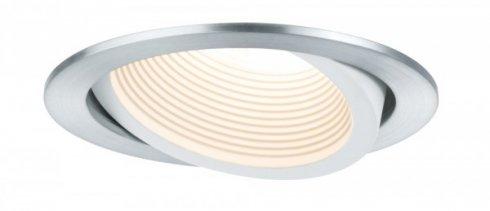Vestavné bodové svítidlo 230V LED  P 99875