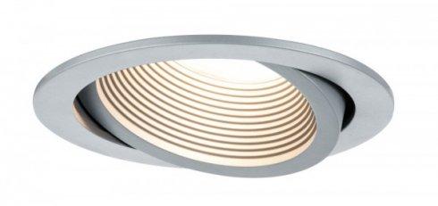 Vestavné bodové svítidlo 230V LED  P 99877