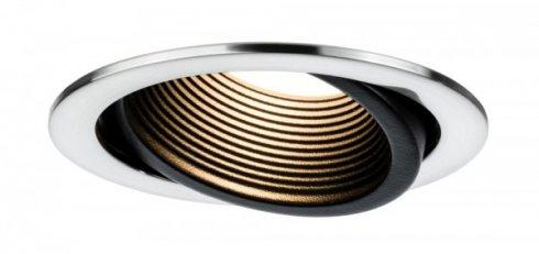 Vestavné bodové svítidlo 230V LED  P 99878