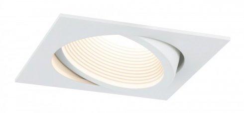 Vestavné bodové svítidlo 230V LED  P 99879