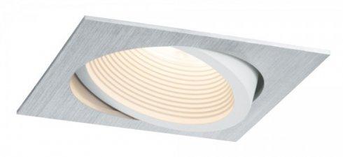 Vestavné bodové svítidlo 230V LED  P 99880