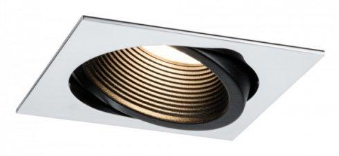 Vestavné bodové svítidlo 230V LED  P 99881