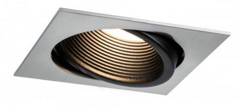 Vestavné bodové svítidlo 230V LED  P 99883