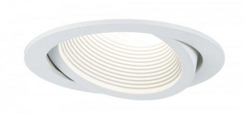 Vestavné bodové svítidlo 230V LED  P 99884