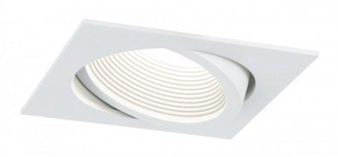 Vestavné bodové svítidlo 230V LED  P 99886