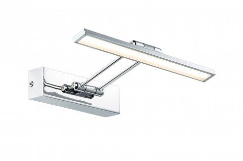 Nástěnné svítidlo LED  P 99888