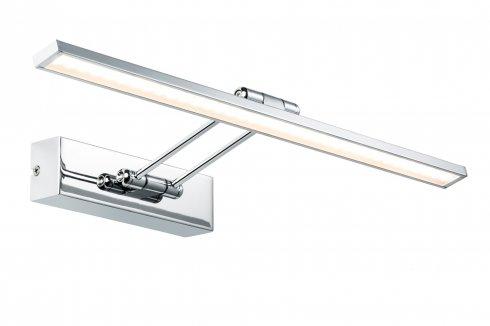 Nástěnné svítidlo LED  P 99889