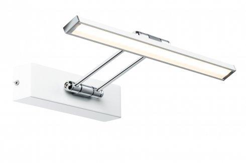 Nástěnné svítidlo LED  P 99891