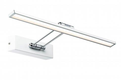 Nástěnné svítidlo LED  P 99892