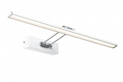 Nástěnné svítidlo LED  P 99893