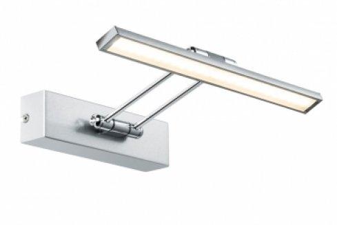 Nástěnné svítidlo LED  P 99894