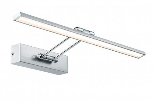 Nástěnné svítidlo LED  P 99895