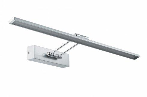 Nástěnné svítidlo LED  P 99896