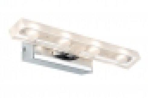Nástěnné svítidlo LED  P 99897