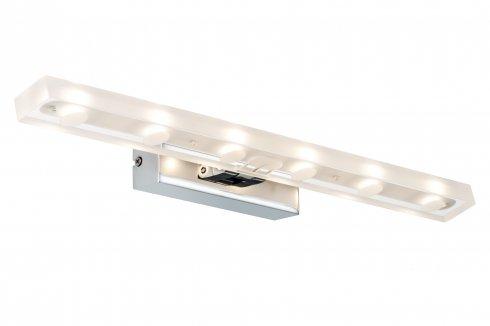 Nástěnné svítidlo LED  P 99898