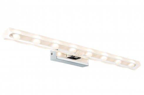 Nástěnné svítidlo LED  P 99899