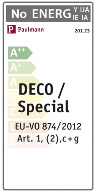 Reflektorová žárovka R50 25W E14 zelená-2