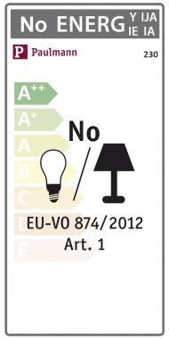 Zápustný hrnec pro zápustná svítidla hliník/zinek 35W 12V-4
