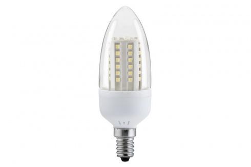 LED žárovka P 28108-1