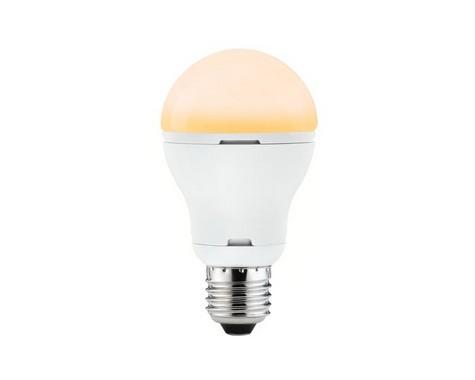 LED žárovka 7W E27 P 28180