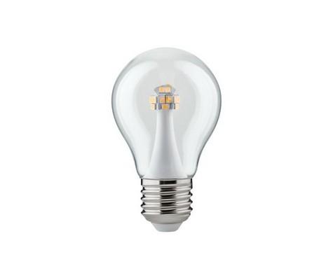 LED žárovka 3W E27 P 28188