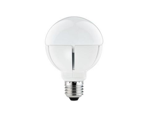 LED žárovka 12W E27 P 28192