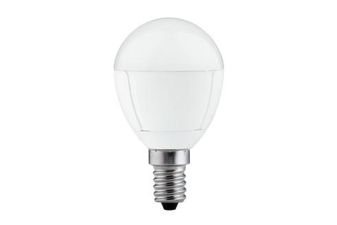 LED žárovka 6,5W E14 P 28209