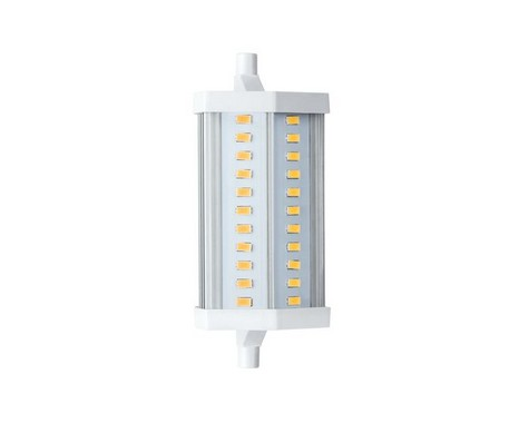 Trubicová žárovka 12W R7s P 28211