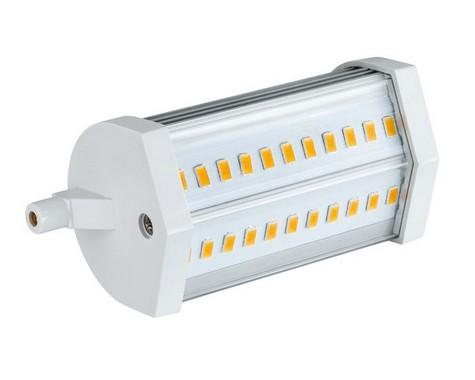 Trubicová žárovka 12W R7s P 28212