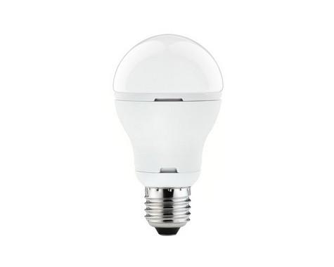 LED žárovka 7W E27 P 28213