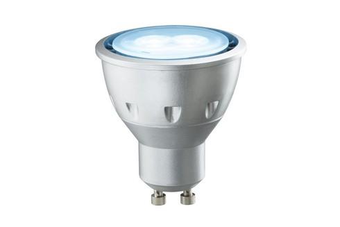 LED žárovka 5W GU10 P 28214