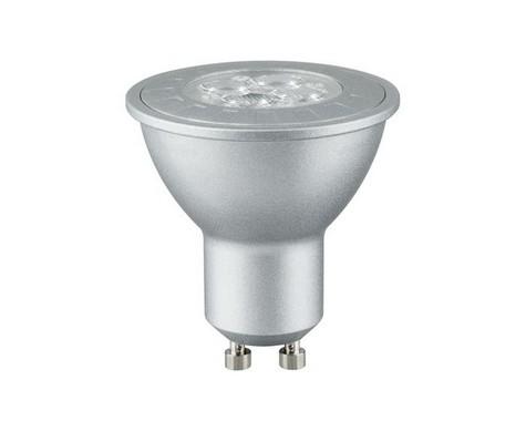 LED žárovka 3,5W GU10 P 28219