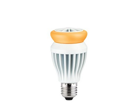 LED žárovka 17W E27 P 28223