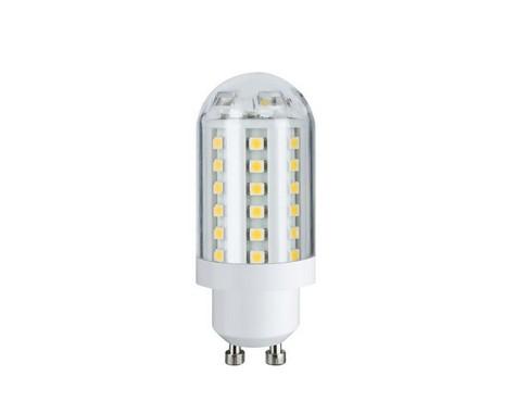 LED žárovka 3W GU10 P 28224