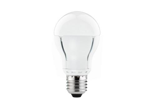LED žárovka 7W E27 P 28225