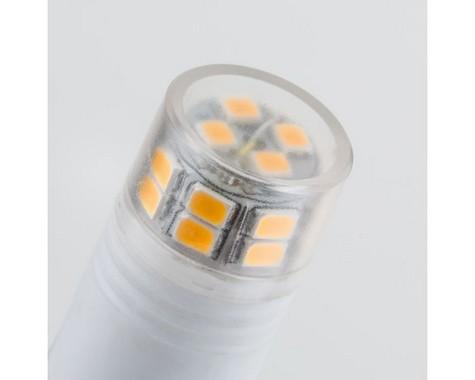 LED žárovka 2W G9 P 28227